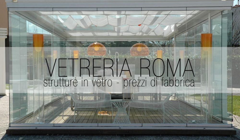 esposizione home decor in vetro design di VETRERIA ROMA