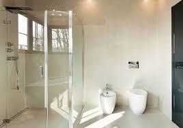 Vetro doccia Roma Prezzi