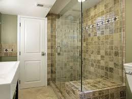 Vetro doccia Roma