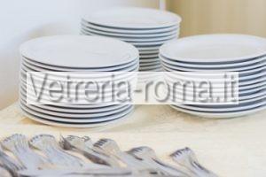Vetro Ceramico